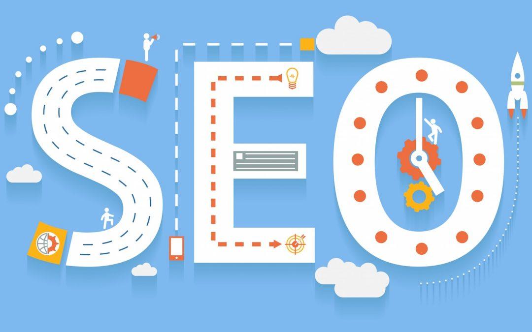 Consejos para crear contenido de calidad para tu sitio